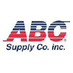 ABC Roofing Supply